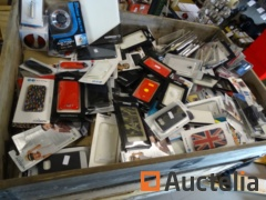 153 Accessories for GSM, IPOOL, Ecigarette, Huawei, Samsung, Iphone