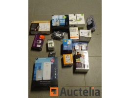 16-electrical-items-items-new-store-value-574-971488G.jpg