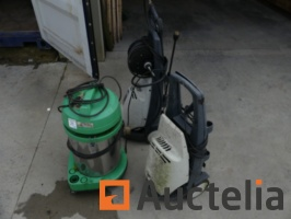 2-high-pressure-cleaners-for-parts-comet-kgm-1480-gold-vacuum-cleaner-for-parts-hitachi-wde-3600-inox-1026973G.jpg