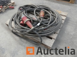 2-three-phase-extension-cords-63-a-1039072G.jpg