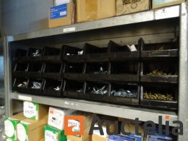 21-bins-with-various-screws-and-bolts-976180G.jpg