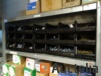 21-bins-with-various-screws-and-bolts-976180S.jpg