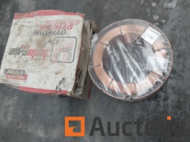 3-coils-of-copper-solder-wire-for-migmag-lincoln-electric-migmag-1039393G.jpg