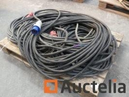 3-electric-cables-1039087G.jpg
