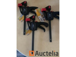 3-fast-span-adhesive-clamps-150-mm-868621G.jpg