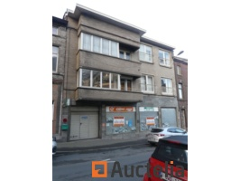 3-storey-apartment-building-make-an-offer-from-240000-812866G.jpg