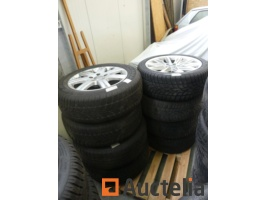 4-rims-with-tires-for-q7-4-rims-with-tires-for-a7-1016473G.jpg