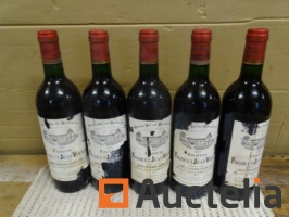 5-bottles-de-bordeau-saint-emilion-grand-cru-chateau-basle-and-jean-voisin-1987-829819G.jpg