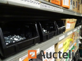 6-bins-nose-with-bouten-nilleblock-nuts-washers-and-200-lag-wurtz-912448G.jpg