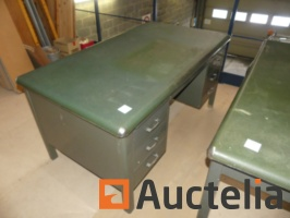6-drawers-table-matched-metal-office-table-set-989806G.jpg