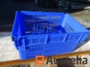 60-storage-boxes-plastic-walls-opened-closed-bottom-790303S.jpg