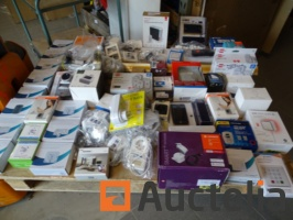 69-electrical-equipment-items-store-value-2300-956203G.jpg