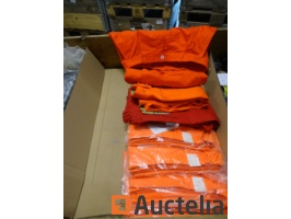 8-different-size-work-pants-1049248G.jpg