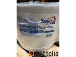 840-rolls-of-xepa-industrial-cleaning-paper-967777G.jpg