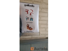 Advertising Roll-up