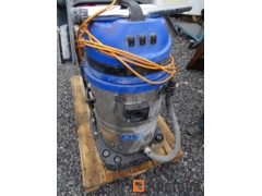 ALTO Construction Vacuum cleaner