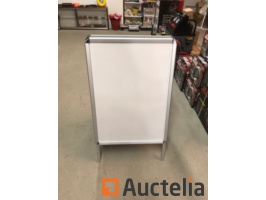 aluminum-advertising-pavement-sign-a1-format-with-click-system-702154G.jpg