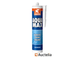 aquamax-smp-polymer-white-425gr-5-pieces-994624G.jpg