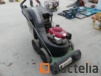 billy-goat-mv650sph-professional-thermal-waste-and-sheet-vacuum-cleaner-1026829S.jpg