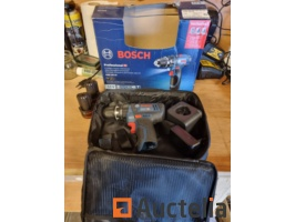 bosch-pro-drill-screw-driver-2-rechargeable-batteries-charger-1053406G.jpg