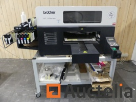 brother-gt-3-series-direct-textile-printer-762148G.jpg