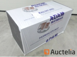 building-materials-new-clearance-981100G.jpg