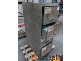 cabinet-with-electric-equipment-1046164G.jpg