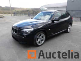 car-bmw-x1-xdrive-18d-2012-240000-km-910429G.jpg
