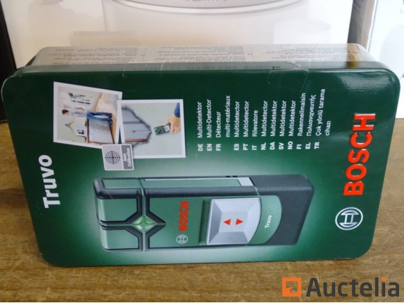 Clearance of tooling, heating, electric, home automation, Somfy new