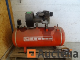 compressor-pini-vkm-600-with-various-accessories-943909G.jpg