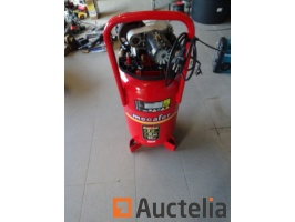 compressor-to-be-reconditioned-mecafer-961300G.jpg