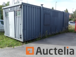 construction-container-3-parts-752203G.jpg