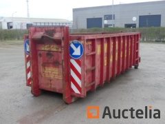 Container - 1 copy