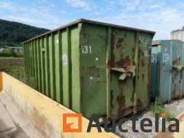container-ref-131-701563G.jpg