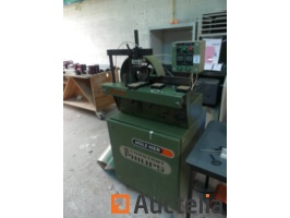 copy-milling-machine-for-rounded-corners-holz-her-constant-philips-1980-945220G.jpg