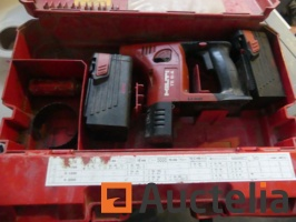 demolition-hammer-on-batteries-hilti-te-6-a-682312G.jpg