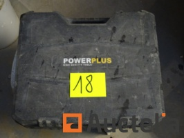 demolition-hammer-power-plus-x1175-835285G.jpg