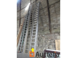 double-aluminium-ladder-871843G.jpg