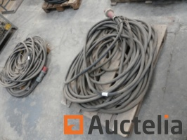 electric-cable-1039042G.jpg