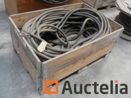 electric-cable-1039060G.jpg
