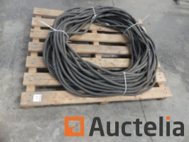 electric-cable-1039114G.jpg
