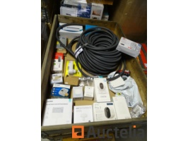 electrical-items-and-cameras-store-value-1075-1022047G.jpg