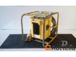 electrofusion-welding-machine-fusion-am-55110-ref160-925495G.jpg