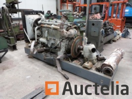 engine-part-of-generator-for-parts-819148G.jpg