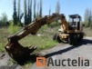 excavator-on-tires-liebherr-a900b-929269S.jpg