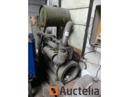 generator-engine-mounted-on-chassis-1037311G.jpg