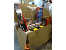 hand-tools-pallet-and-hardware-various-store-value-1760-982162G.jpg