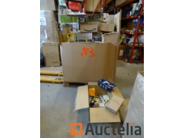hand-tools-pallet-and-hardware-various-store-value-2155-982195G.jpg