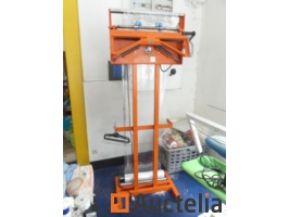 hawo-hp-630-k-packaging-machine-836557G.jpg