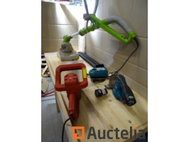 hedge-trimmers-makita-uh200d-hedge-trimmers-central-park-cp46-central-park-mc-trimmer-600-gt-831892G.jpg
